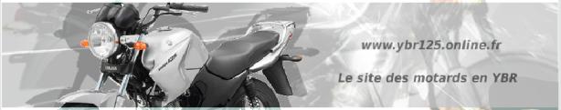 2014-05-14 12_10_10-Les motards en Yamaha YBR 125 cm3, 250 cm3 et Diversion 125 cm3_ News